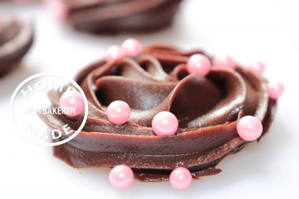 sjokoladerose 1
