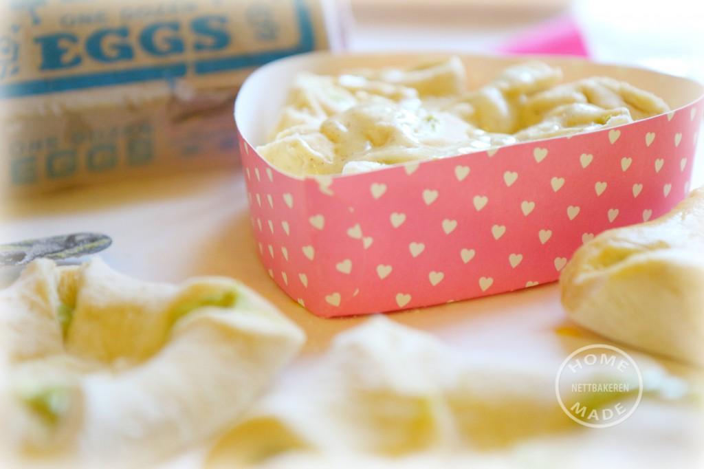 Butterdeig bloggen 4