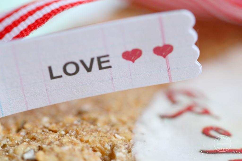 Ingers rugbrod 2 119 love