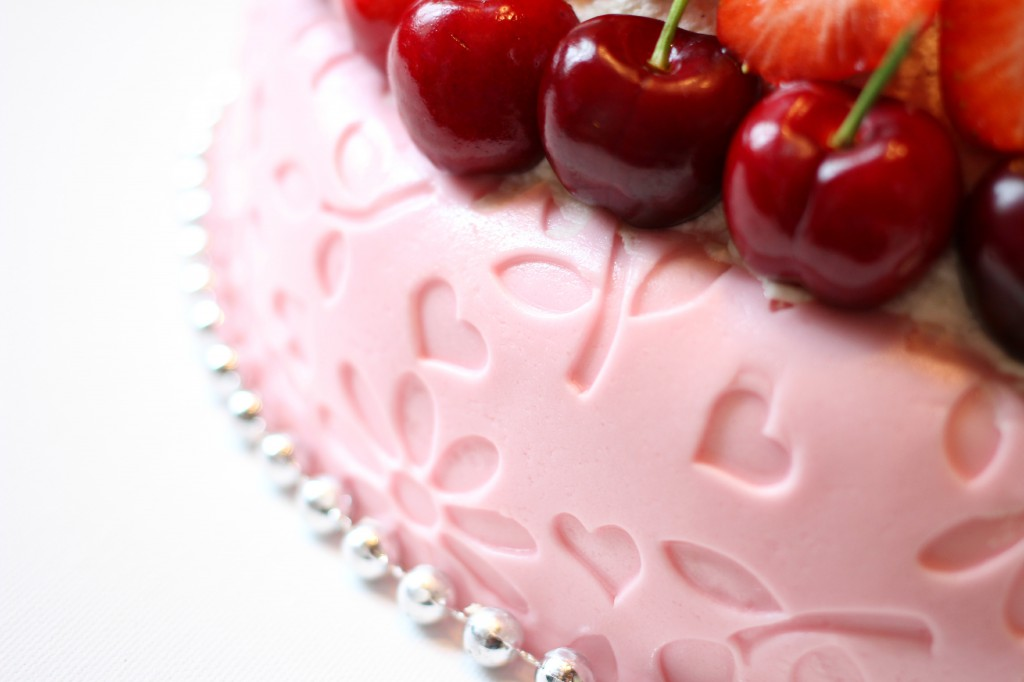 BakeMag 2014 463 kake 1