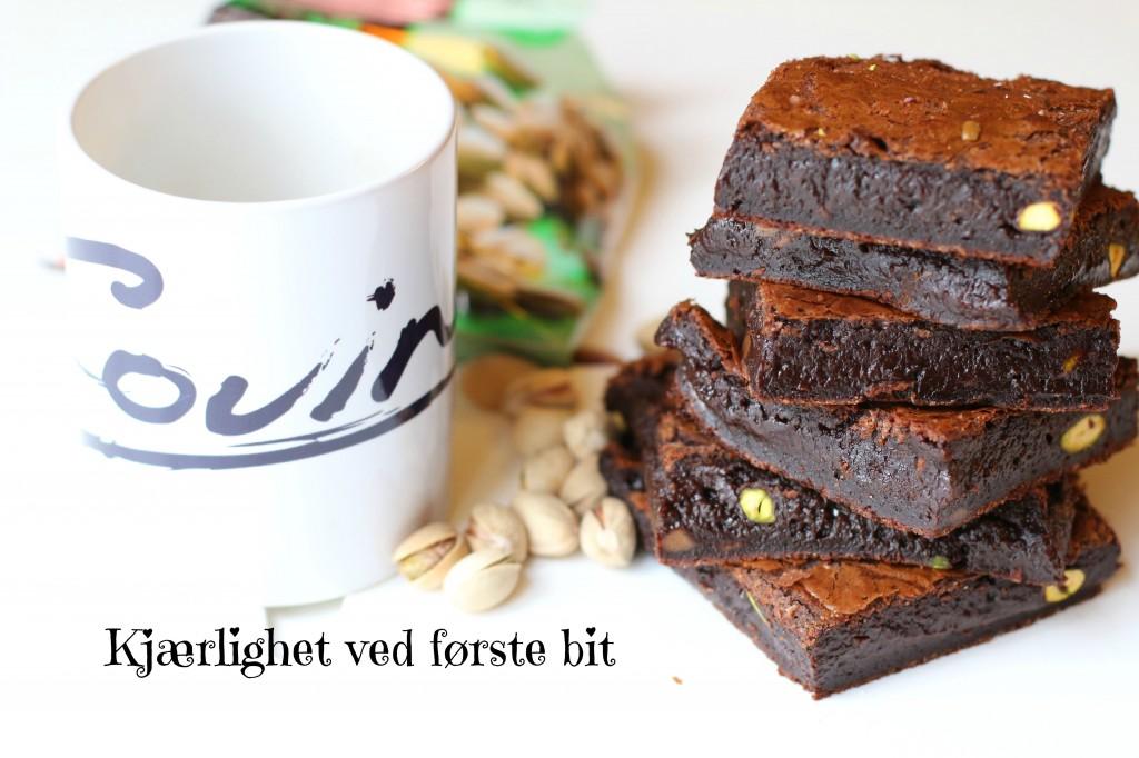 Brownie Covin 002 bit