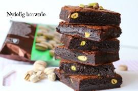 Brownie ala nettbakeren 036 blogg