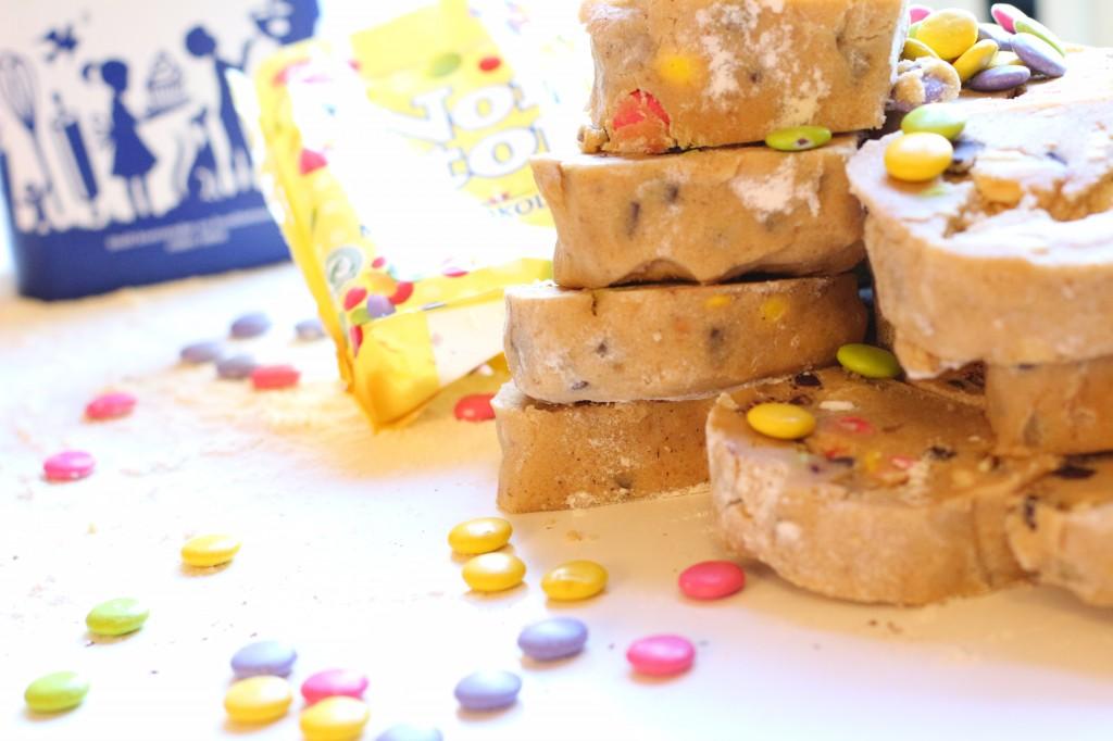 Cookies og sotesaker okt 044