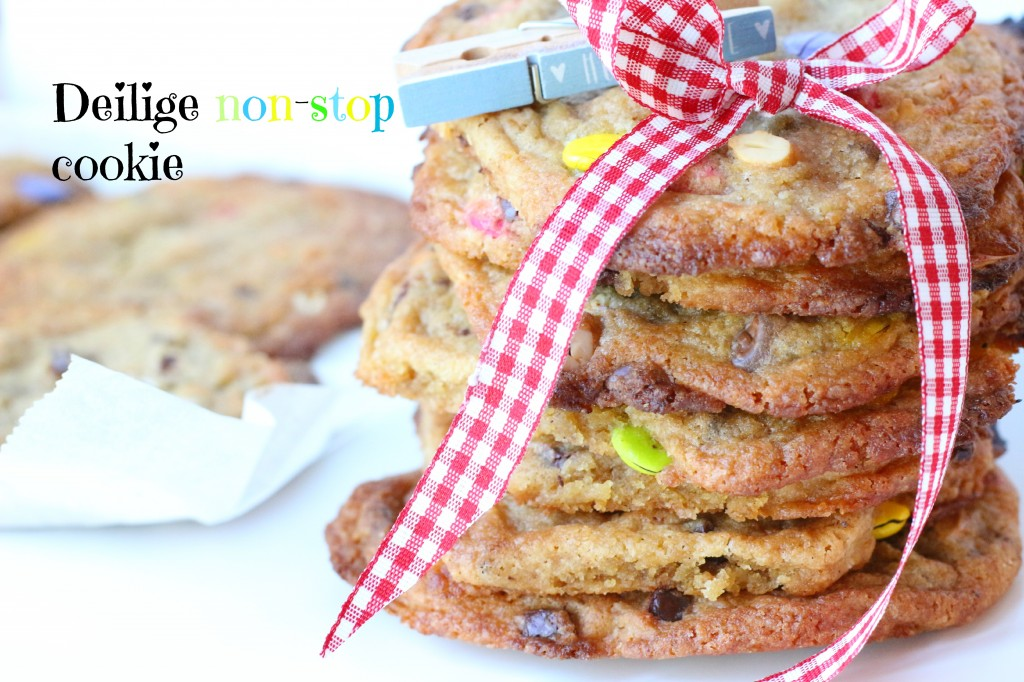 Cookies og sotesaker okt 129 nonblogg