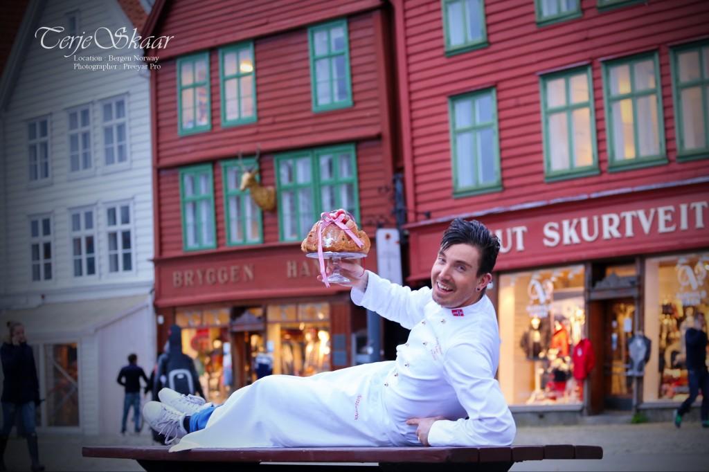 Fotoshoot med julebrød nov 2015 053
